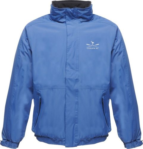Curlew RC Dover Jacket