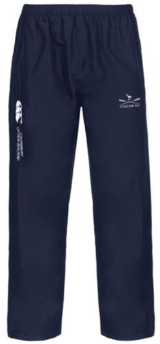 Curlew RC Canterbury Men's Training Bottoms
