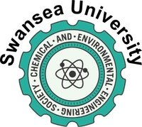 Swansea University Chemical Engineering Society