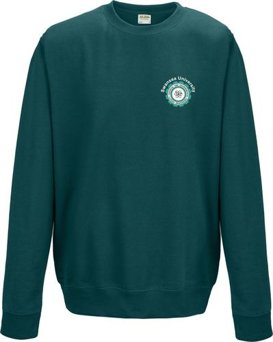 Swansea Chem Eng Soc Sweatshirt