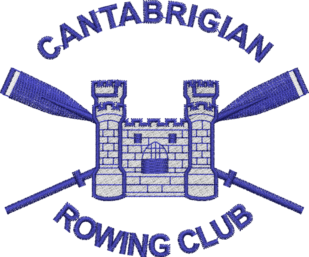 Cantabs Rowing Kit