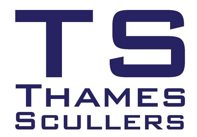 Thames Scullers Kit