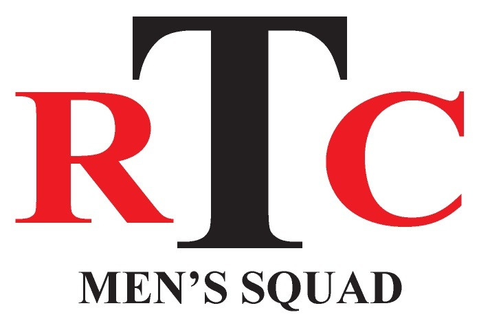 TRC_Mens_Squad_Back