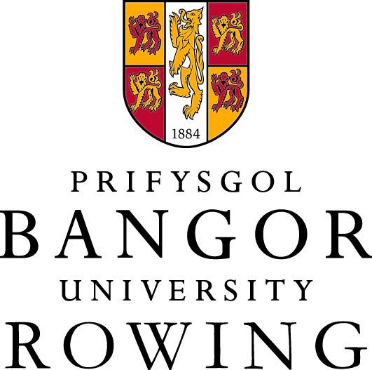 Bangor University RC Kit